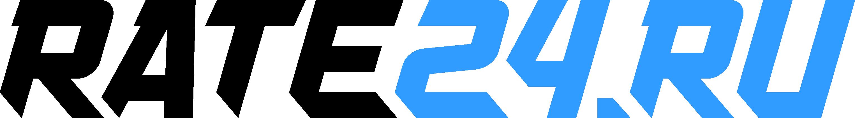 rate24.ru