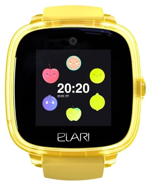 """ELARI KidPhone Fresh - экран: 1.3"""""""