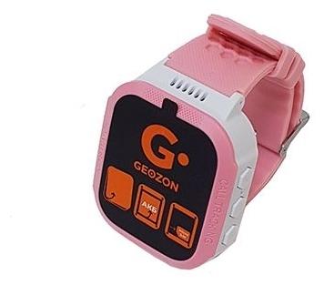 GEOZON Classic - совместимость: iOS, Android