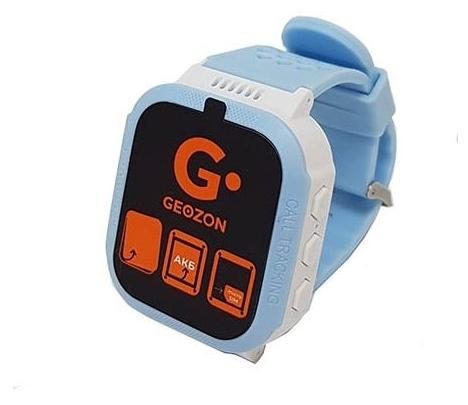 GEOZON Classic - звонки: собственная SIM-карта