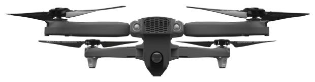 Syma X30 - камера: 5МП