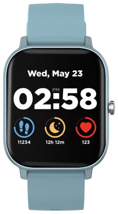 Canyon Wildberry CNS-SW74 - совместимость: iOS, Android