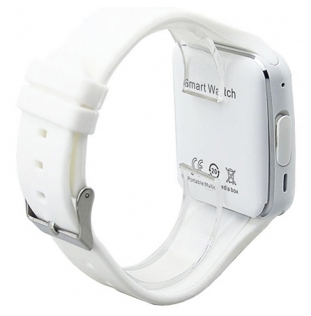 CARCAM X6 - мониторинг: калорий, физической активности, сна