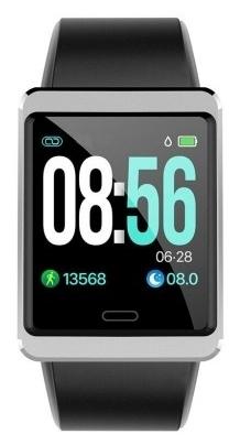 HerzBand Classic Max - совместимость: iOS, Android