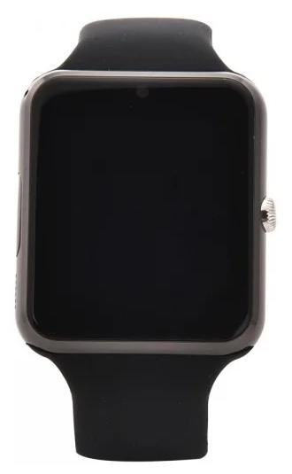 UWatch Q7SP - совместимость: iOS, Android