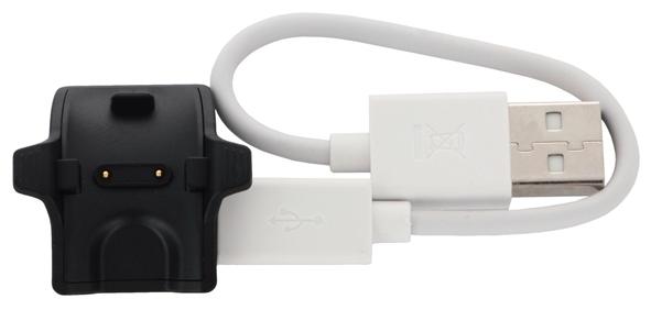 HONOR Band 5 - интерфейсы: Bluetooth 4.2