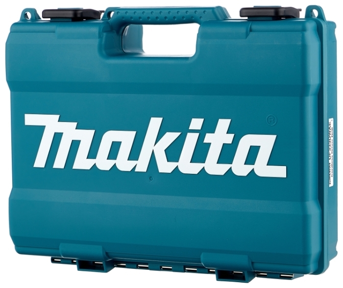 Makita DF333DWAE - вес: 1.1кг