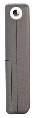 Alcogran AG-125 - звуковая, визуальная индикация