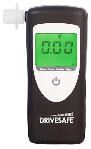DRIVESAFE II - электрохимический датчик