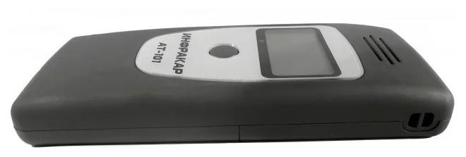 Инфракар АТ-101 - электрохимический датчик