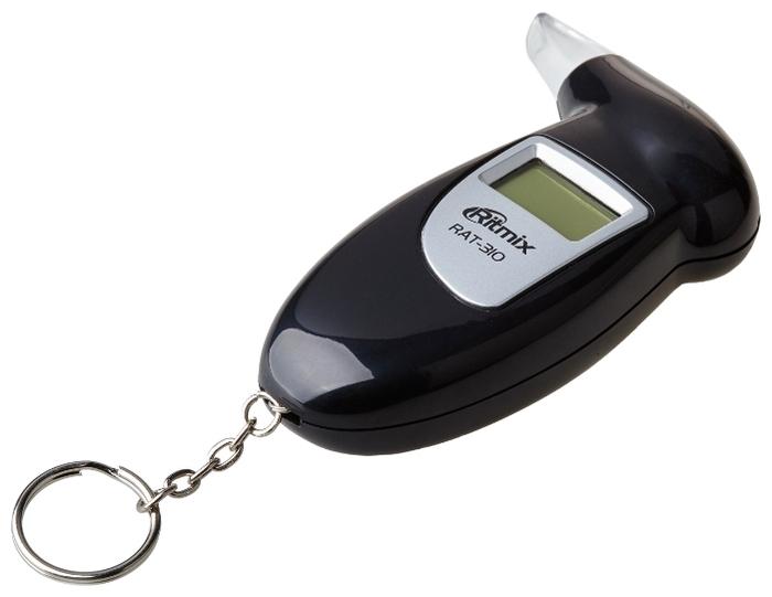 Ritmix RAT-310 - полупроводниковый датчик