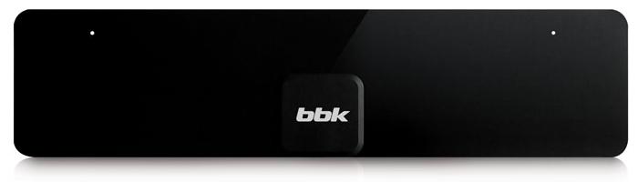 BBK DA05 - комнатная TB-антенна