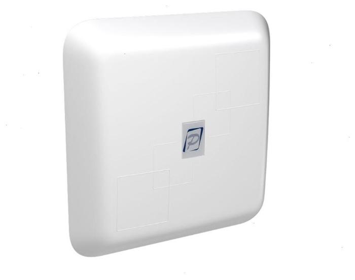 РЭМО BAS-2324 FLAT-15F MIMO - уличная TB-антенна
