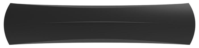 Ritmix RTA-440 AV - прием VHF / UHF / FM