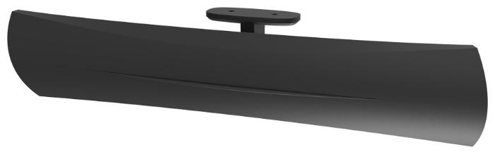 Ritmix RTA-440 AV - прием DVB-T/DVB-T2