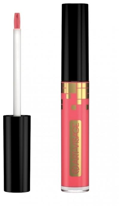 ART-VISAGE Lacquer gloss - объем: 6мл