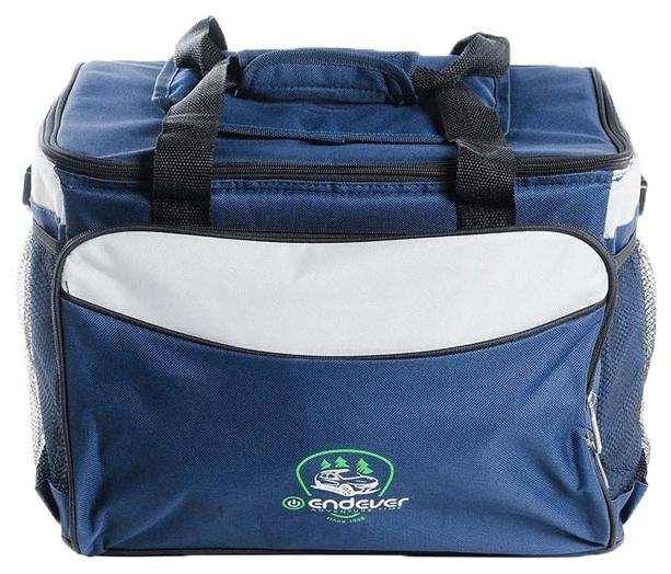 ENDEVER VOYAGE-006 - тип: сумка
