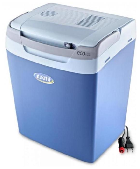 Ezetil E32 M 12/230V - тип: контейнер