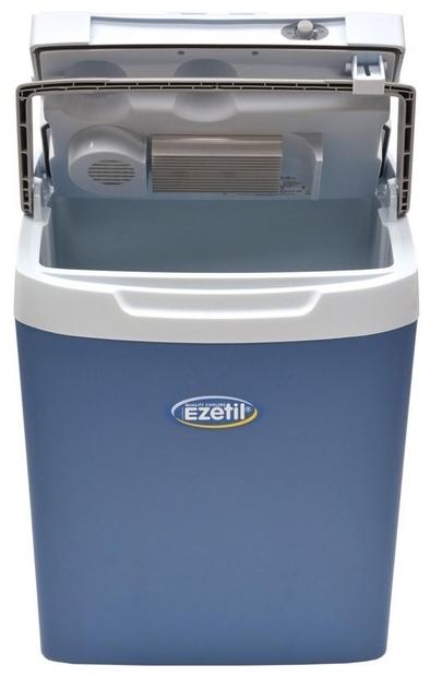 Ezetil E32 M 12/230V - объем 29л