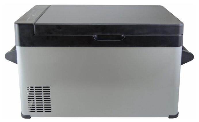 Libhof Q-40 - объем 38л