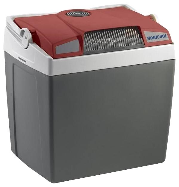 Mobicool G26 DC - тип: контейнер