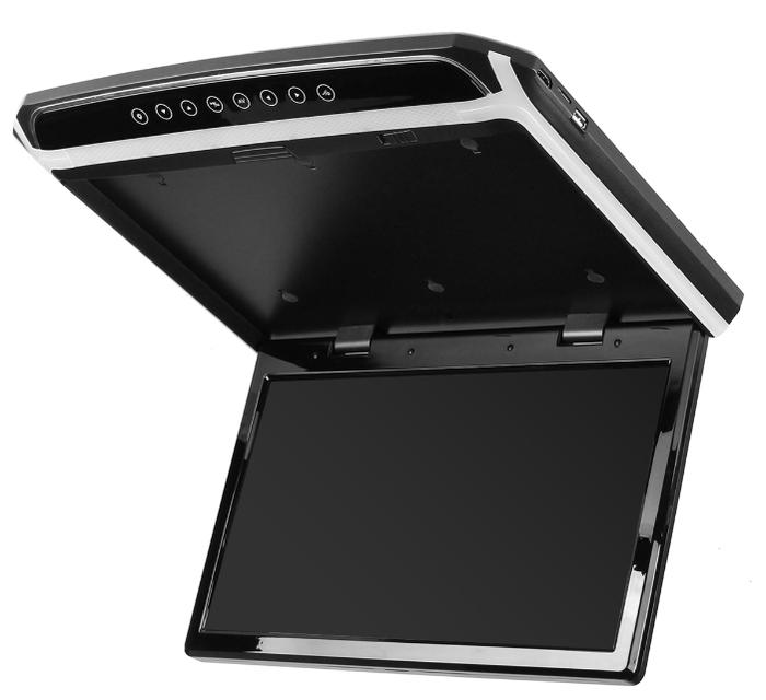 AVEL AVS1507MPP - автомобильный потолочный монитор