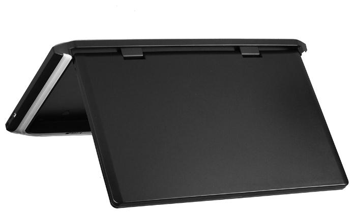 AVEL AVS1507MPP - воспроизведение с USB