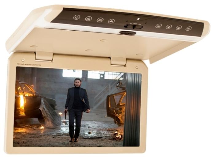 AVEL AVS1550MPP - автомобильный потолочный монитор