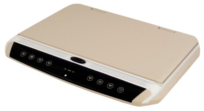 "AVEL AVS1550MPP - экран 15.6"", формат 16:9"