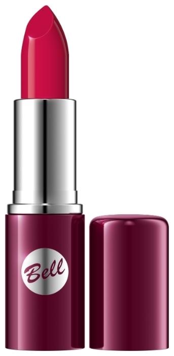 Bell Lipstick Classic - эффект: питание, увлажнение