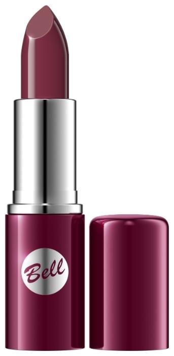 Bell Lipstick Classic - активный ингредиент: витамин E