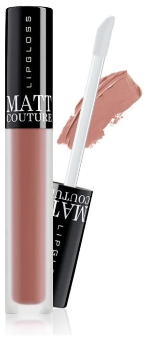BelorDesign Matt Couture - масла и экстракты: масло макадамии, масло ши