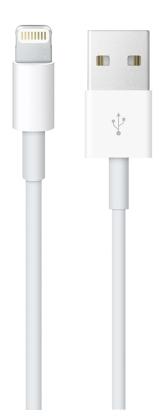 Apple AirPods 2 с беспроводным зарядным футляром MRXJ2 - поддерживаемые кодеки: AAC