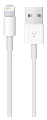 Apple AirPods 2 с зарядным футляром MV7N2 - время работы: 5ч