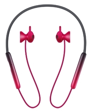 HONOR AM66 Sport Pro - диапазон воспроизводимых частот: 20-20000Гц