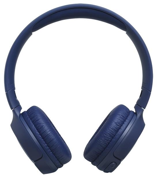 JBL Tune 590BT - подключение: Bluetooth