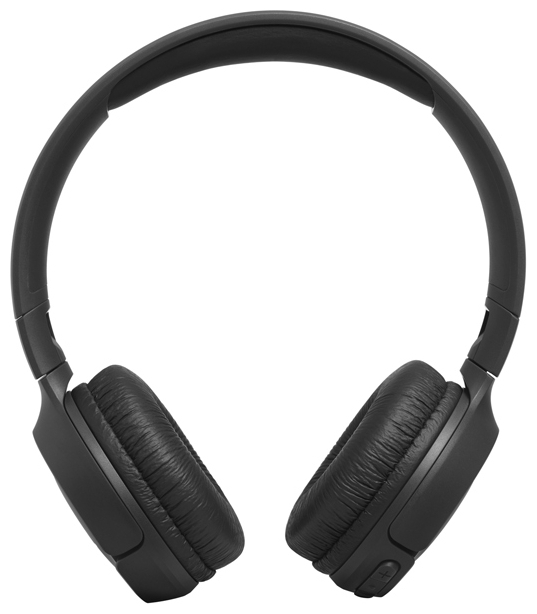 JBL Tune 590BT - импеданс: 16Ом