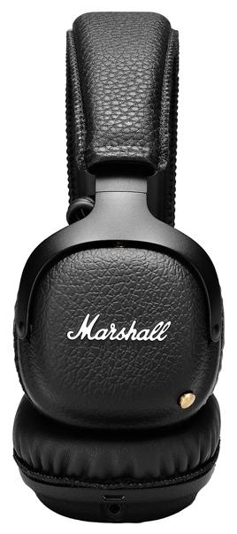 Marshall Mid Bluetooth - время работы: 30ч