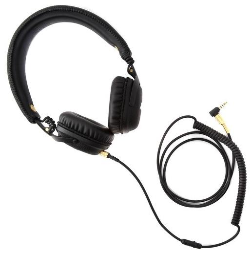 Marshall Mid Bluetooth - импеданс: 32Ом