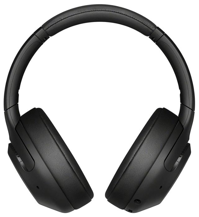 Sony WH-XB900N - длина кабеля: 1.2м