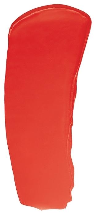 Bourjois Rouge Velvet The Lipstick - вес: 2.4г