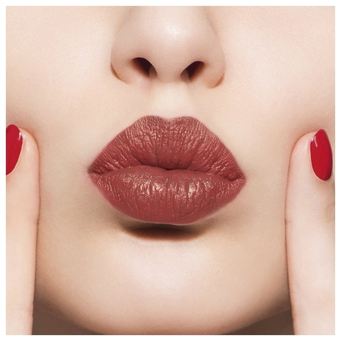 Christian Dior Ultra Rouge - вес: 3.2г