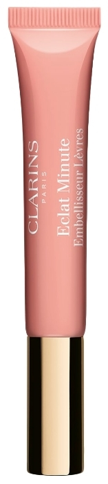 Clarins Natural Lip Perfector shimmer - объем: 12мл