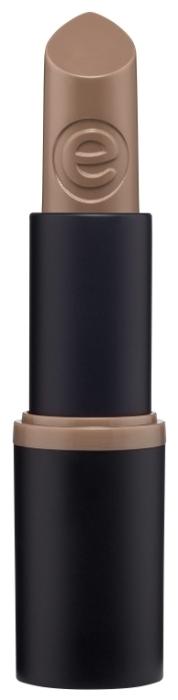 Essence Ultra Last Instant Colour - вес: 3.5г