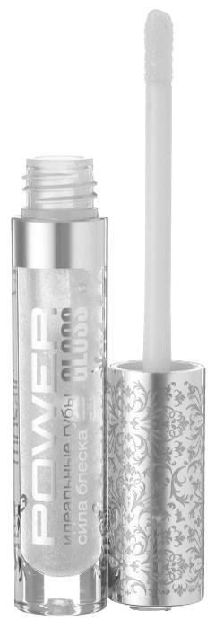 Eva Mosaic Power Gloss - объем: 3мл
