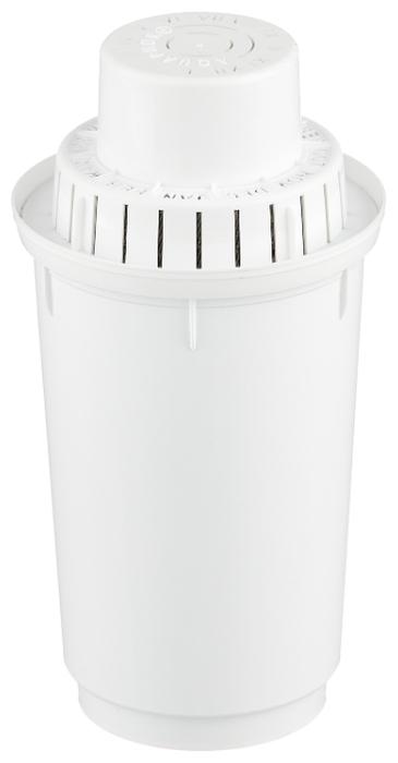 Аквафор Гарри 3.9 л - функция очистки: очистка от свободного хлора, механическая фильтрация, угольная фильтрация