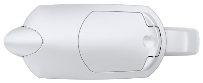 Аквафор Реал 2.9 л - в комплекте: фильтрующий модуль