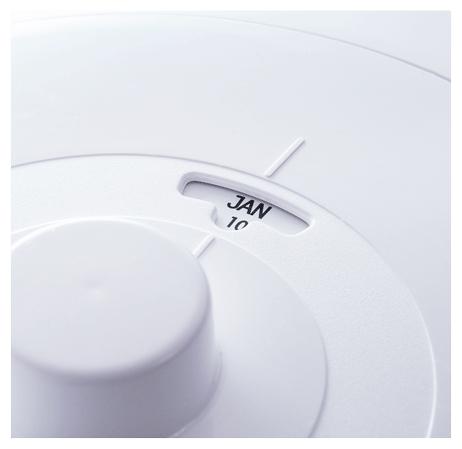 БАРЬЕР Норма 3.6 л - производительность 0.3л/мин