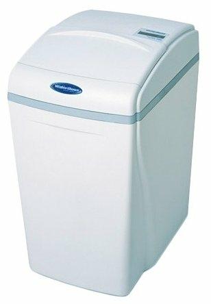 Аквафор WaterBoss 700 - функция очистки: обезжелезивание, умягчениемеханическая фильтрация, ионный обмен