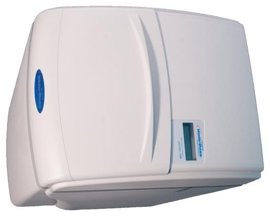 Аквафор WaterBoss 700 - размер (ШхГхВ): 37.50х47.60х65.40см